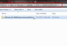"Vmix启动时""0的值对于emsize无效""-新席地网博客"