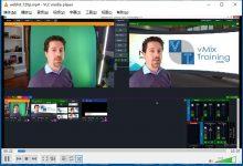 这些简单的提示使VLC更加出色-新席地网博客