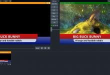 在亚马逊AWS EC2虚拟云主机上使用vMix进行实时视频制作-新席地网博客