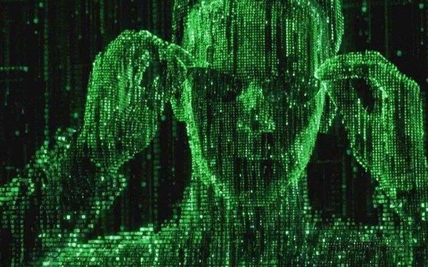微软HoloLens技术解谜 如何还原三维场景-新席地网博客